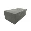 Пеноблоки клей для блоков цемент в Бронницах