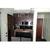 Сдается в аренду в ЦАО на длительный срок стильная квартира с дизайнерским ремонтом.