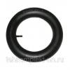 Камера для типоразмера(ов)  шины:  23x5 • 25x6 • 5. 00-13