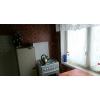Сдается 2-х комнатная квартира гражданам РФ численностью до 4 человек включая детей.