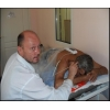 Лечение головокружения различного генеза в Саратове