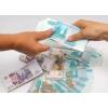 Займы в сложных ситуациях,  кредиты без взносов и предоплат