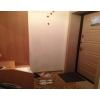 Сдаётся уютная однокомнатная квартира в хорошем состоянии,  в хорошем состоянии.