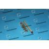 Производство гаек шестигранных особо высокие ГОСТ 15525-70, ГОСТ 5931-70,