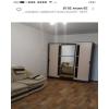 Аккуратная 1-комнатная квартира для добросовестных жильцов,  в новом доме.