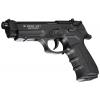 Новые сигнальные пистолеты Stalker 917 и 918