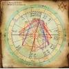Экстрасенс.  Дипломированный астролог.