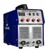 Сварочный аппарат для аргонодуговой сварки VARTEG TIG 180 DC PULSE пульсовый