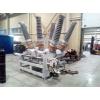 Высоковольтное оборудование для объектов энергетики и предприятий промышленности.