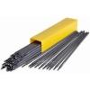 EC1 ( ЦЧ-4 )  ф 3,  2 мм,  электроды для сварки чугуна