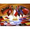 Агентство профессиональных переводов с низкими ценами