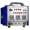 Сварочный аппарат для аргонодуговой сварки VARTEG TIG 200 AC/DC PU FoxWeld сварочный инвертор для аргонодуговой сварки аллюминия