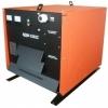 ВДМ-1202С (380 В) многопостовой сварочный выпрямитель