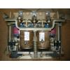 Катушка для контактора КТ-12,  110В DC