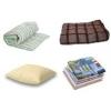 Одноярусные, двухъярусные, трехъярусные металлические кровати. Железные армейские кровати, кровати для турбаз, гостиниц, ла