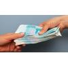 Поможем получить займ или кредит,  срочная выдача денег