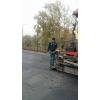 Асфальтирование дорог в Новосибирске-
