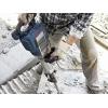Аренда (прокат) бетонолома Bosch.