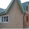 Фасадные панели огромный выбор,  низкие цены