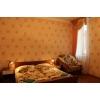 Квартиры и комнаты посуточно от собственника в центре Петербурга