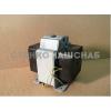 Поставляем электромагнит ускоренной подачи фрезерного станка ВМ-127,  6Р12,  6Р13,  6Р82,  6Р83 и т. п.