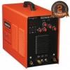 TIG 160 AC/DC (R57) 220 В (MMA) сварочный инвертор для аргонодуговой сварки Сварог, для аллюминия