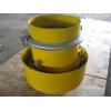 Надежный поставщик запчастей для бетоносмесительного оборудования