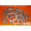 Производство стальной контргайки ГОСТ 8968-75