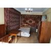 Сдается 2х квартира в сталинском доме с высокими потолками для всех (можно с детьми и животными) .