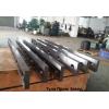 Ножи 540х60х16мм гильотинных ножниц нк3416, нк4318 в наличии от ПРОИЗВОДИТЕЛЯ.  Ножи для резки металла для гильотинных ножниц НА