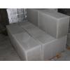 Пеноблоки цемент в Ногинске с доставкой-разгрузкой