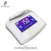 Аппарат для перманентного макияжа Biomaser X1