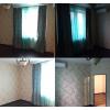 Сдается замечательная двухкомнатная квартира с хорошим евро ремонтом.