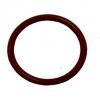 Кольцо уплотнительное LT151