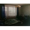 Квартира улучшенной планировки,  дом кирпичный,  лоджия 6 кв.