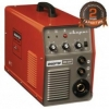 MIG 250 (J46) 220 В (MMA) сварочный полуавтомат инверторный Сварог