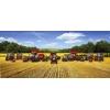 Сельскохозяйственная техника и навесное оборудование