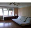 1-к квартира в аренду по хорошей цене.