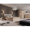 Новый магазин «Мебельный дом»