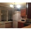 Сдается шикарная комната в 3-х комнатной квартире с отличным ремонтом.
