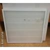 Светодиодный светильник Амстронг Panel light 595*595 40W