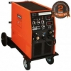 MIG 3500 (J93) 380 В (MMA) (TIG DC) (Тележка) сварочный полуавтомат инверторный Сварог