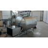 Танк-охладитель,  объем — 2, 5 куб.  м.