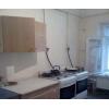 Сдам комнату в центре Санкт-Петербурга,  до Таврического сада 1мин,  до метро Чернышевская 7 мин.