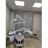 Рентгенозащитные шторы