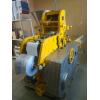 Фасовочный автомат для творога М6-АРТ