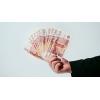 Займы наличными,  кредиты,  в долг в самых затруднительных ситуациях без справок