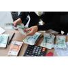 Займы,  деньги в долг без покупки документов и авансовых вложений