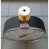 Шайба фторопластовая 18х6х2 мм.