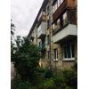 2-ком.  квартира в пос. Тельмана (рядом с Колпино)
